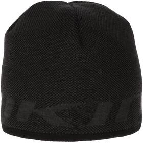 Viking Europe Bernin Primaloft Hat black